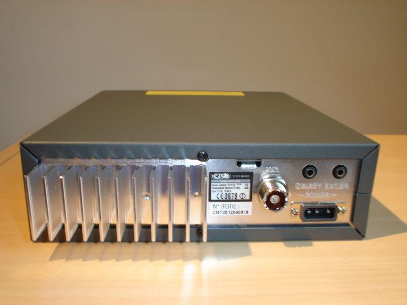 CRT SS 6900N Ss_6900n(dos)
