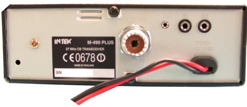 Mc1368c multi 94v 0